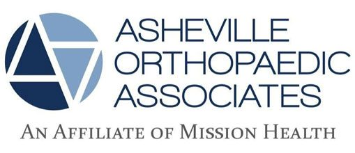 Asheville Orthopedic Associates