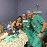 News   Asheville Orthopedic Associates   Asheville, NC