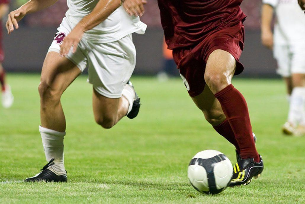 Orthopedic Sports Medicine   Asheville, North Carolina